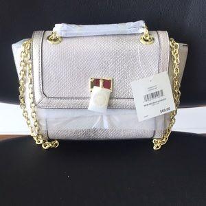 NWT Ann Klein bag.